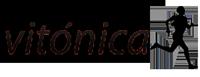 Vitonica